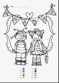 astounding pre k coloring pages alphabrainsz net