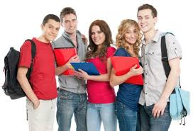 Place for Buying Affordable Essay Assignments  best custom essay assignment service