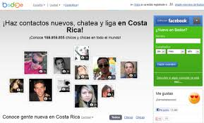 The Two Best Online Dating Sites in Costa Rica   Visa Hunter
