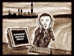 Thesis writing  A multitaskers      nightmare     Dr Eljee Javier No