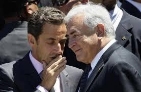 Le CV de Sarkozy, inattendu candidat à la présidentielle - Page 6 Images?q=tbn:ANd9GcQ0KFDtkNDpwSNce94cQekcfJGxdaMAhbcGsEHP9ZghGpWfqHRz