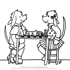 iron man coloring pages free iron man coloring pages games coloring pages 16538