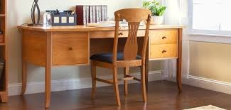Home Office Furniture Showroom Office Furniture In Stock Vermont Woods Studios