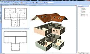 free 3d floor plan software home design