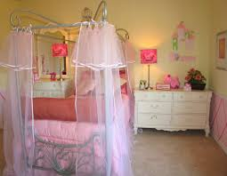 Girls Kids Beds by Bedroom Bedroom Designs For Girls Loft Beds For Teenage Girls