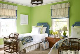 Green Room Decorating Ideas Green Decor Ideas - Green paint colors for living room