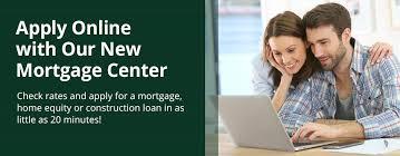 Algonquin State Bank  middot  Algonquin State Bank Mortgage Center