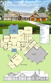 A Frame Cabin Floor Plans With Loft Top 25 Best Floor Plan With Loft Ideas On Pinterest Small Log