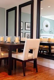 Dining Room Decorating Ideas On A Budget Dining Room Decorating Ideas On A Budget Dining Room Decor Ideas
