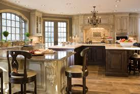 show kitchen design ideas great full size of kitchentiny kitchen