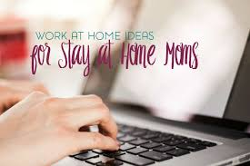 stay at home mom resume samples work experience  resumes for stay     Aaaaeroincus Mesmerizing Resumes And Cover Letters With Licious  Aaaaeroincus Mesmerizing Resumes And Cover Letters With Licious