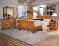 Cheap Wooden Bedroom Furniture by Oak Bedroom Furniture Contemporary Solid Oak Bedroom Furniture