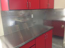 best images about stainless steel for the garage pinterest best images about stainless steel for the garage pinterest and walls