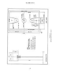 figure 4 biddy basketball court