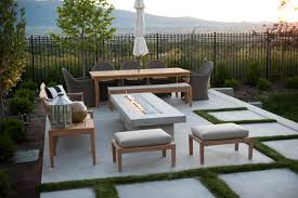 Outdoor Living Furniture by Outdoor Living 8 Ideas To Get The Most Out Of Your Space Porch