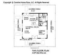hand drawn floor plans not to precise scale but the room sizes