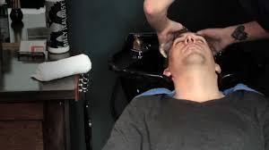 mens haircuts vancouver bc haircuts