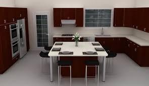 custom 20 kitchen island table ikea decorating design of best 20