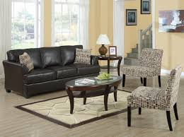 Living Room Living Room With Accent Chairs Living Room With Accent - Accent chairs living room