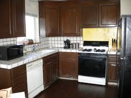Small U Shaped Kitchen Layout Ideas by Very Small U Shapes Kitchen Designs Exclusive Home Design