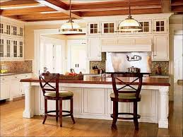 kitchen kitchen prep table kitchen carts and islands kitchen
