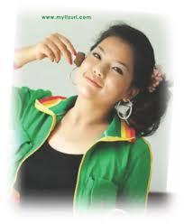 Sandi Myint Lwin hits # : 2733 - sandi-myint-lwin-07