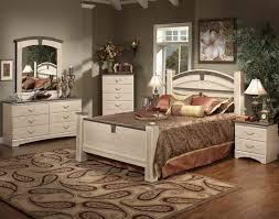 28 best bedroom images on pinterest queen beds queen headboard
