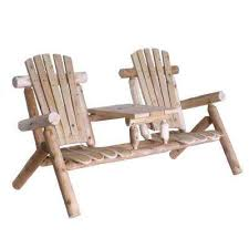 Patio Furniture Mobile Al by Adirondack Chairs Patio Chairs The Home Depot