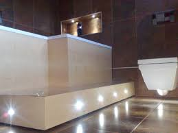 decorative bathroom lighting wide wall mirrors decorative bathroom