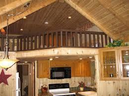 loft cabin designs latavia