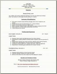 Sample Resume For Business Analyst Role Former Business Owner Resume Sample  Award Winning Resume Sample Resume Alib
