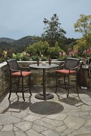Outdoor Furniture Finish by 64 Best Patio Furniture Images On Pinterest Outdoor Furniture