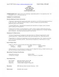 Free Cna Resume science state tested Cna Resume Certified Cna Resume Entry  Level Resume Resume Examples oyulaw