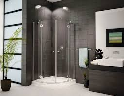 Best Ideas For Bathroom Shower Stalls Inspiration Home Designs - Bathroom shower stall designs