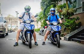 top local manual motorbikes below 100 millions vnd 2017