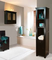 easy half bathroom decorating ideasoffice and bedroom