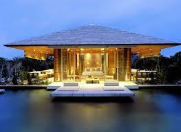 best house design interior design