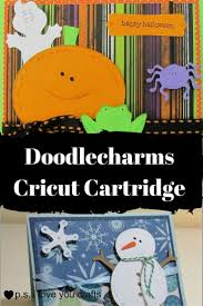 105 best cricut halloween cards images on pinterest holiday