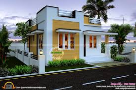 house for 5 lakhs in kerala kerala home design and floor plans