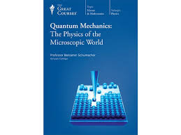 Research paper on concepts of quantum physics    thejudgereport        Some researchers have used a mathematical model to suggest that such human behaviour may not appear irrational when viewed in the context of quantum