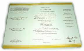 Invitation Cards Sample Format Wedding Invitation Card Sample In English Wedding Dress Gallery