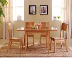 Dinner Table Wooden Dining Tables Monastery Dining Table Arthur Wood Dining