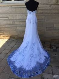Wedding Dress Halloween Costume Corpse Bride Halloween Costume Shopping Corpse