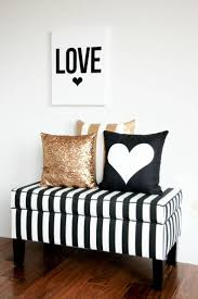 Easy Bedroom Ideas For A Teenager Top 25 Best Black Gold Bedroom Ideas On Pinterest White Gold