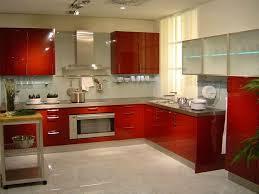 kitchen room gray ceramics mosaic kitchen backsplash white stain