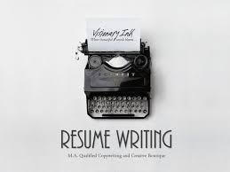 Resume Writing Services that will Guarantee Interviews  Career Counseling and Support Services   The Ohio State University