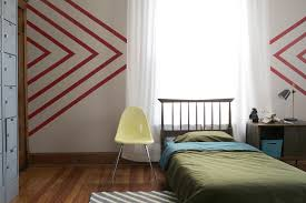 easy stripe diy with walls need love smile and wave