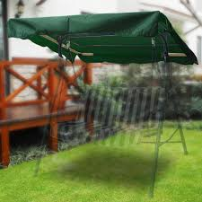 Replacement Canopy Covers by Amazon Com Yescom 72 1 2