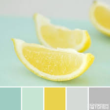 Color Swatches Paint by Lemon Mint Color Palette I U0027m In Love With Color Mint Right Now