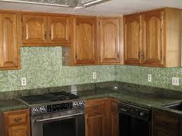 Small Kitchen Backsplash Ideas by 4 X 4 Inches White Tile Kitchen Backsplash Ideas U2014 Decor Trends